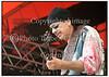 Roskilde Festival 2004, Carlos Santana