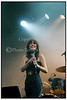 Roskilde Festival 2004, Swann Lee