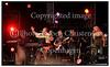Roskilde Festival 2005,  Brian Wilson