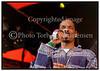 Roskilde Festival 2005, Snoop Dogg