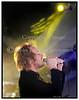 Roskilde Festival 2005, The Faint