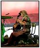 Roskilde Festival 2005, Warsaw Village Band