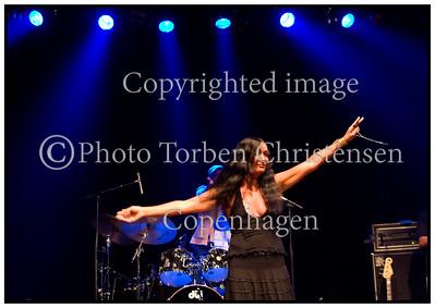 Anisette Ken Gudman mindekoncert 2006