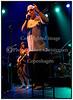 Den gamle rock ´n ´roller Eric Burdon sit band The New Animals i Amager Bio fredag april 07.2006. Det gamle Animals hvor Eric Burdon kom med i 1962 var et af Englands store Rhythm og Blues bands der især blev kendt for hittet ´The House of The Rising Sun ´. Bandet har der for nylig udgivet en spændende DVD og et sprudlende nyt Album ´My Secret Life ´. . Foto: Torben Christensen  København ©  ------     Eric Burdon on Stage in Amager Bio. 2006 Photo:   ©  Torben Christensen © Copenhagen