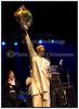 Ken Gudman Award, Moussa Diallo