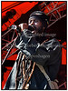 Roskilde Festival 2006 Nazarenes