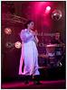 Roskilde Festival 2006, Orange Blossom, Leila Bounous