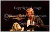 Ken Gudman Award, Palle Mikkelborg, Helen Davis, Mikkel Nordsø, Moussa Diallo