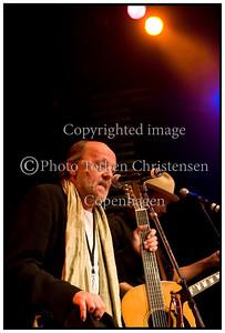 Poul Dissing Ken gudman mindekoncert 2006
