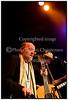 Ken Gudman Award, Poul Dissing