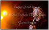 Roskilde Festival 2006, Roger Waters