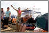 Roskilde Festival 2006, atmosphere, Drinking Beers