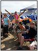 Roskilde festival 2006, hash, Festival goers, Atmosphere, drinking Beer, Dancing