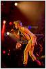 Roskilde Festival 2006, Scissor Sisters