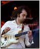 Roskilde Festival 2006, The Strokes