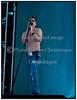 Roskilde Festival 2006, Tool
