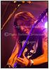 Roskilde Festival 2007, Machine Head