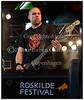 Roskilde Festival 2007, Volbeat
