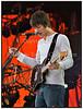 Roskilde Festival 2007, Arctic Monkeys