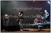 Roskilde Festival 2007, City-X