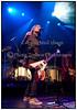 Ken Gudman memorial concert 2007,  DAD, Laust Sonne