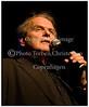 Ken Gudman memorial concert 2007,
