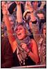 Roskilde Festival 2007, Atmosphere, Festival Goers, rain, mud