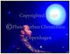 Roskilde Festival 2007, John Legend