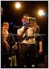 Ken Gudman memorial concert 2007, Laust Sonne
