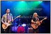 Ken Gudman memorial concert 2007, Laust Sonne, Dicte