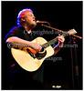 Ken Gudman memorial concert 2007, Sebastian