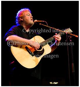 Sebastian, Ken Gudman mindekoncert 2007