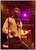 Roskilde Festival 2007, Seon Kuti and Egypt 80