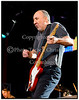 Roskilde Festival 2007, Pete Townshend, The Who