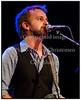 Ken Gudman memorial concert 2007, Tim Christensen