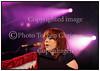 Roskilde Festival 2008, Kate Nash