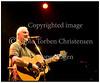 Ken Gudman mindekoncert 2008, Allan Olsen