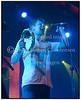 Roskilde Festival 2008, Alphabeat, Anders SG, Stine Bramsen