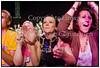 Ken Gudman award 2009 , Roskilde Festival 2008, Alphabeat, Anders SG, Stine Bramsen