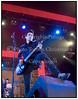 Roskilde Festival 2008, Anti Flag