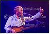 """Roskilde Festival 2008, Bonnie """"Prince"""" Billy"""