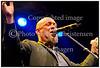 Ken Gudman mindekoncert 2008, Frede Fup