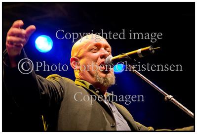 Frede Fup Ken Gudman mindekoncert 2008