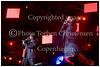 Roskilde Festival 2008, Jay-Z