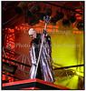 Roskilde Festival 2008, Judas Priest, Rob Halford