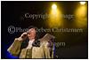 Ken Gudman mindekoncert 2008,