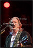 Roskilde Festival 2008, Neil Young