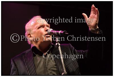 Peter Belli Ken Gudman mindekoncert 2008