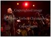 Ken Gudman mindekoncert 2008, Peter Belli