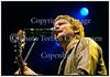 Ken Gudman mindekoncert 2008, Peter Sommer